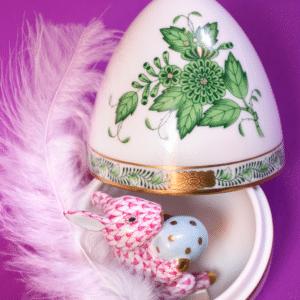 Herend-Easter-Bunny-Rabbit