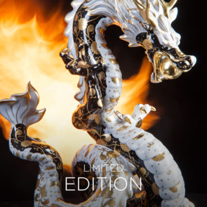 Herend-Reserve-Limited-Edition-Porcelain