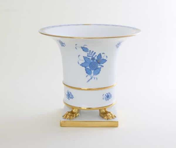 Herend-Chinese-Bouquet-Apponyi-Blue