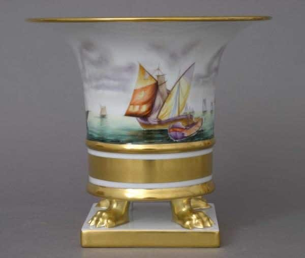 Herend-Vase-Empire-VIT-06401-0-00 VIT