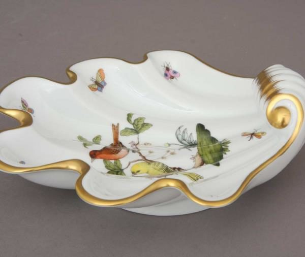 Herend-Hand-Painted-Porcelain-Rothschild-Bird-pic-1A-2048_10.10-594-f