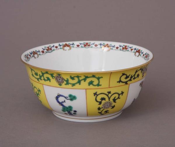 Herend-SJ-Yellow-Dynasty-02436