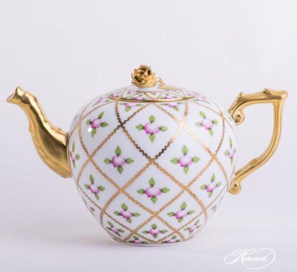 tea-pot-20606-0-09-sprog-sevres-roses-herend-fine-china-04-1-600x600