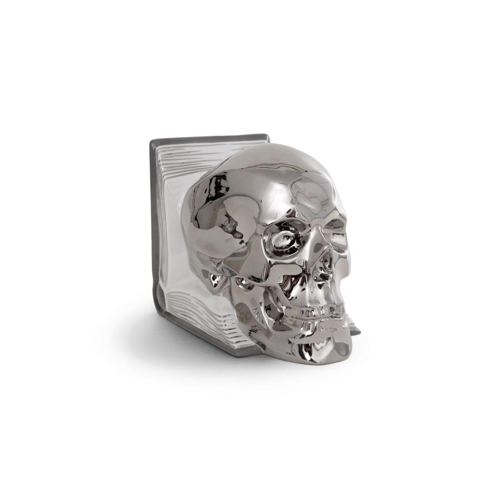 Herend-Platinum-Skull-Figurine-05779-0-00_plati