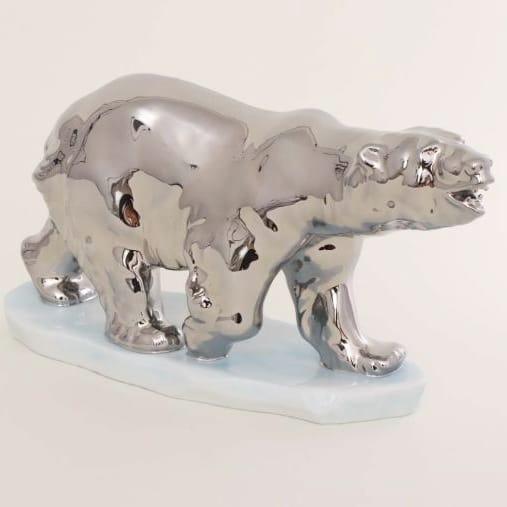 Herend-Polar-Bear-Animal-Figurine-05267-0-00