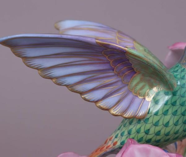 herend+reserve+hummingbird+on+flowered+branch-16138-0-00-VHSP142