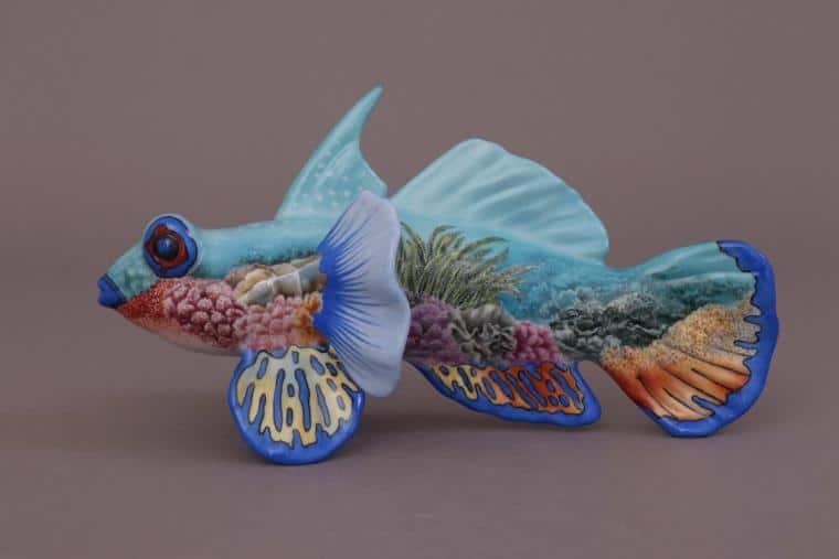 Herend-Mandarin-Fish-16162-0-00 SP780