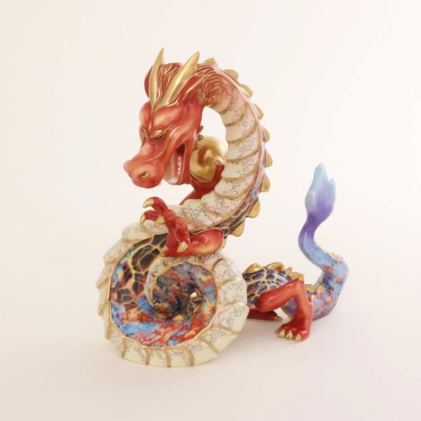 Herend-Whirlwind-Dragon-16154-0-00 SP774