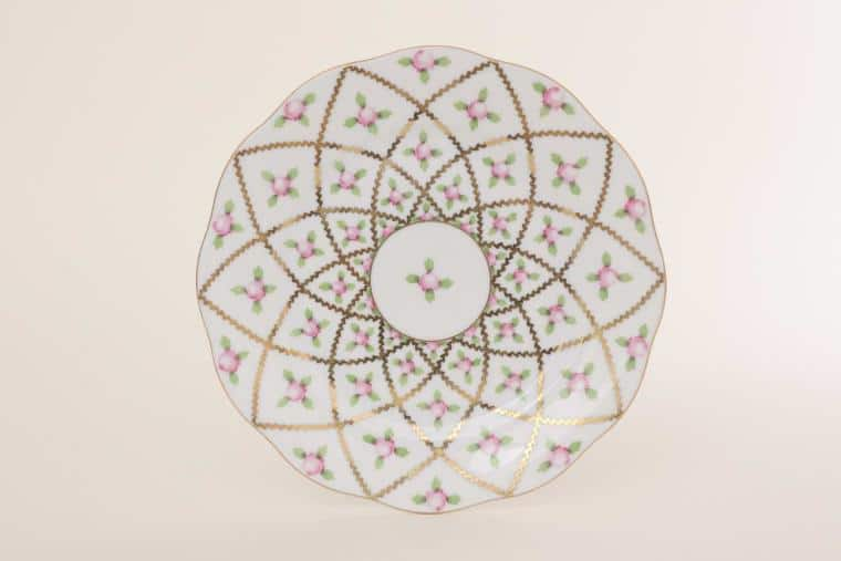 Herend-Sevres-Roses-Dinnerware-20517