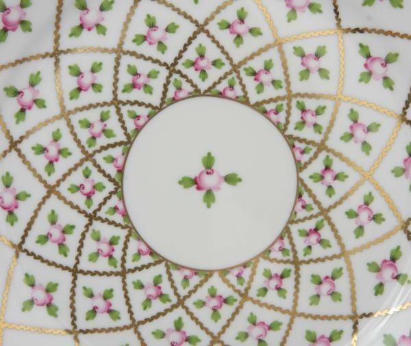 Herend-Sevres-Roses-Dinnerware-Dinner-Plate-20524-0-00SPROG