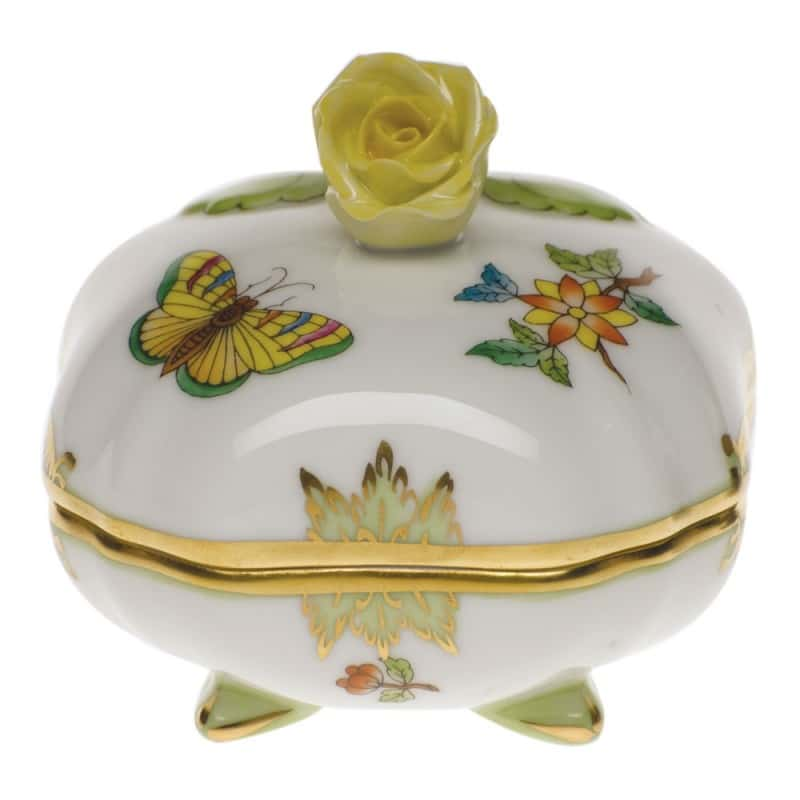 herend-queen-victoria-fancies-covered-bonbon-with-rose-3-sq-green-26