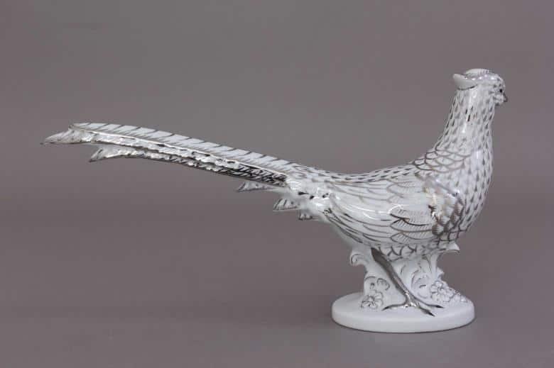 Herend-Goldpheasant-Animal-Figurine05179000PTVH