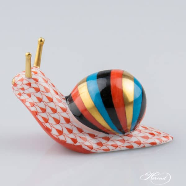 Snail-5360-0-00-VH-Animal-Figurine-2