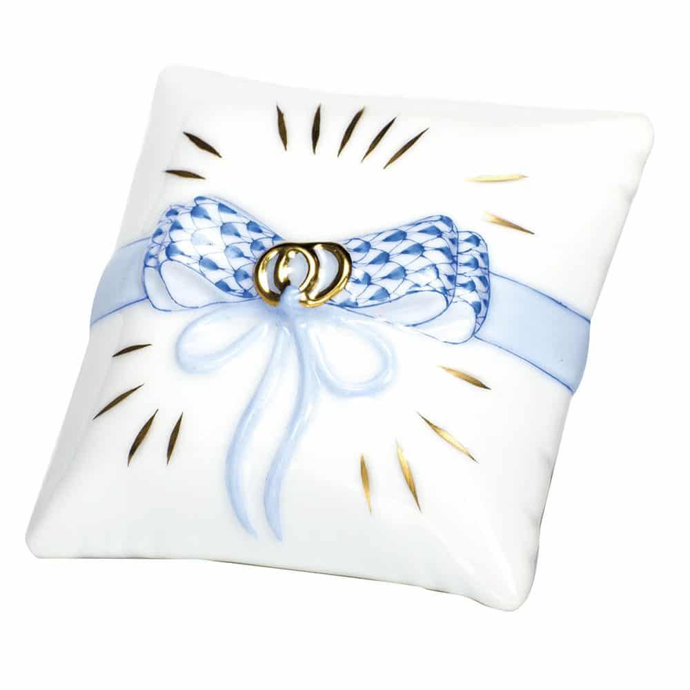 Herend-Ring-Bearer-Pillow-16017-0-00-VHB