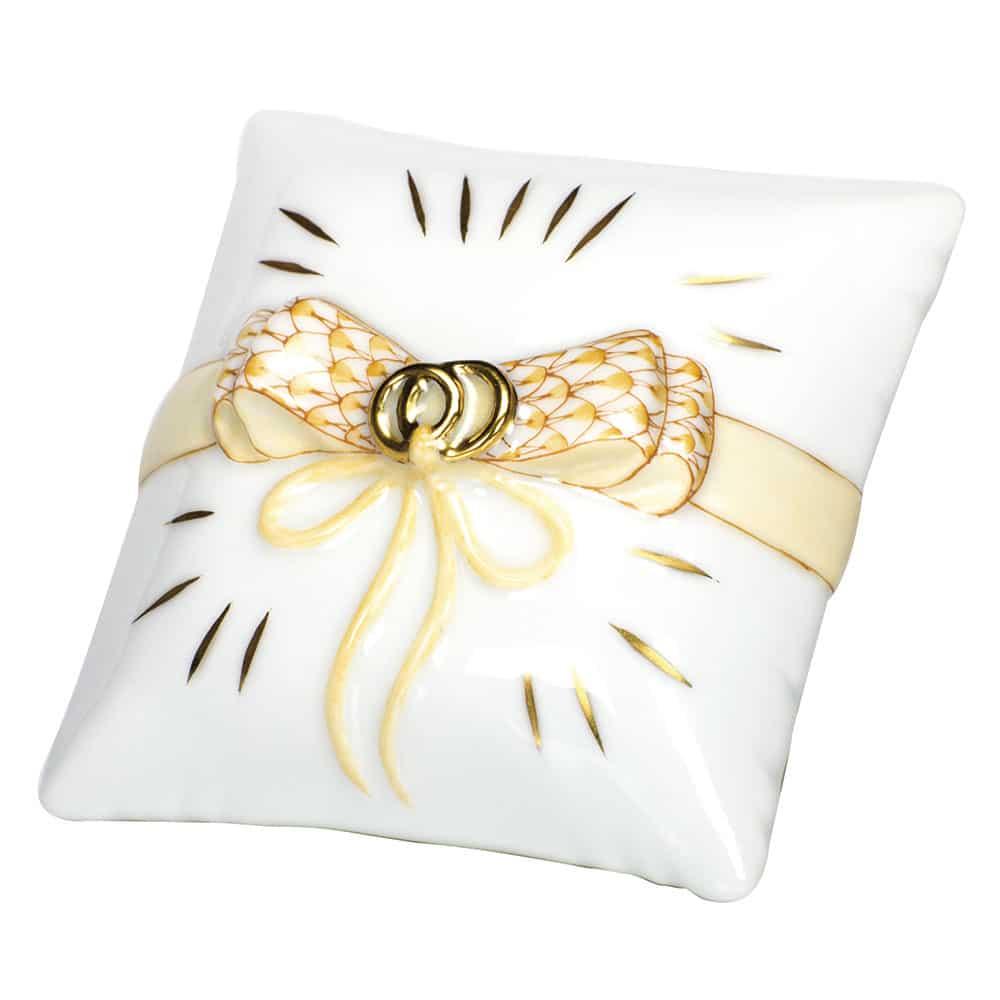 Herend-Ring-Bearer-Pillow-16017-0-00-VHJ