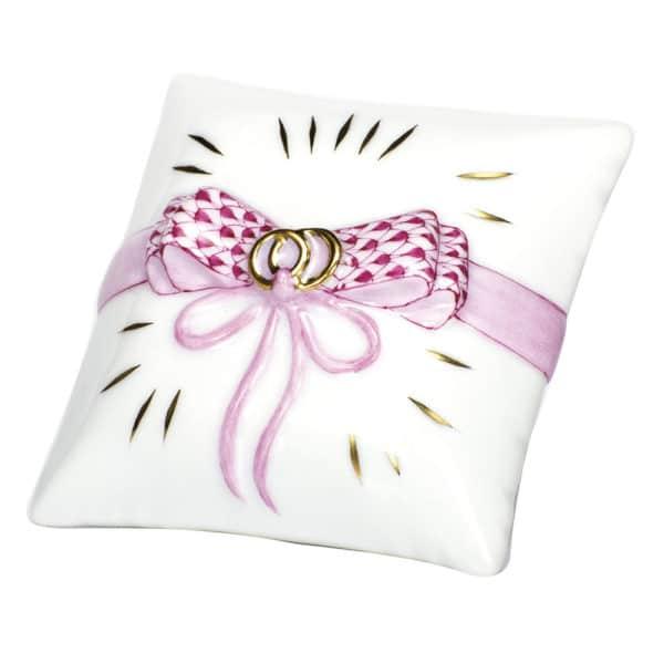 Herend-Ring-Bearer-Pillow-16017-0-00-VHP