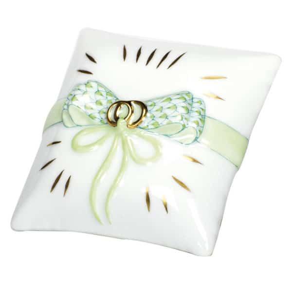 Herend-Ring-Bearer-Pillow-16017-0-00-VHV1