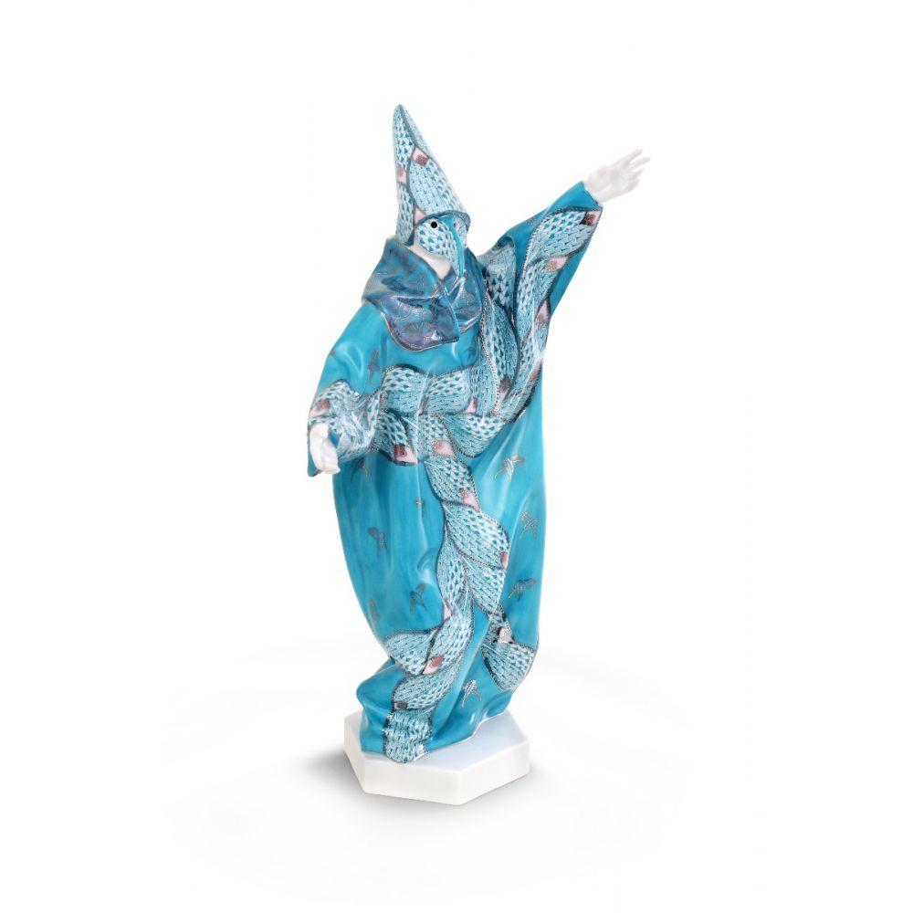 Carnival-Man-In-Mask-Venetian-15004-0-00-VHSP160