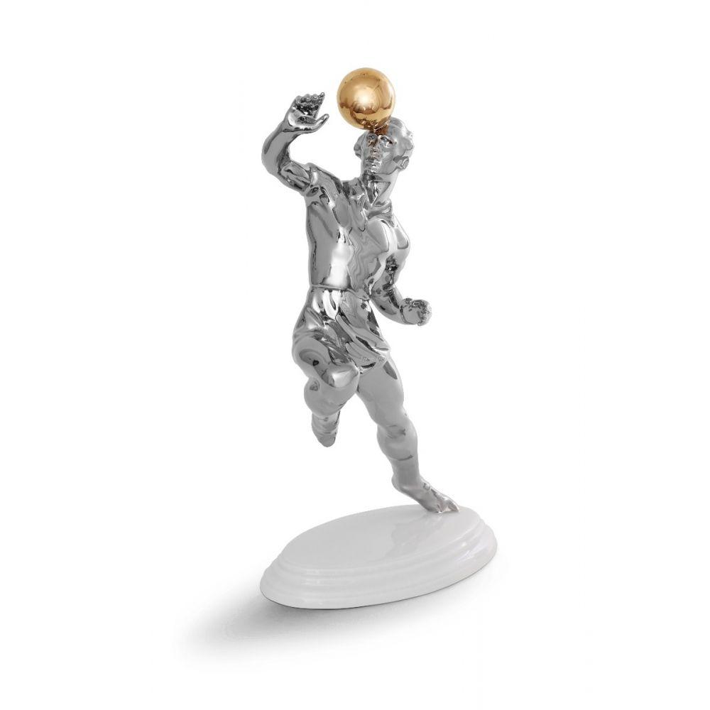 Herend-Platinum-Puskas-Figurine-05790-0-00_plati_