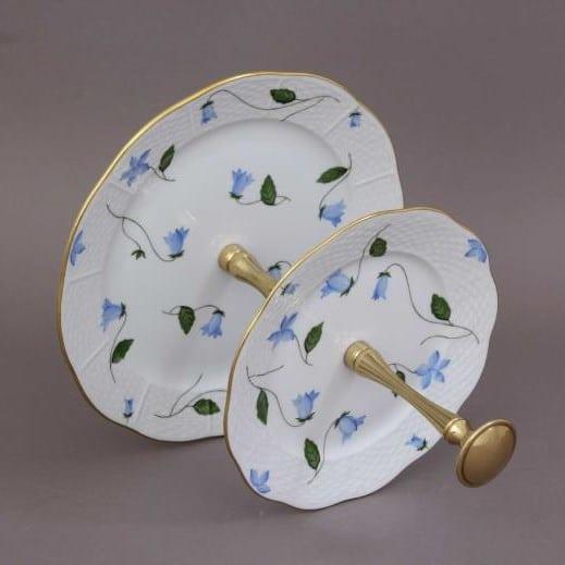 Herend-Porcelain-Campanule-Fruit-Stand-00308092CMU (1)