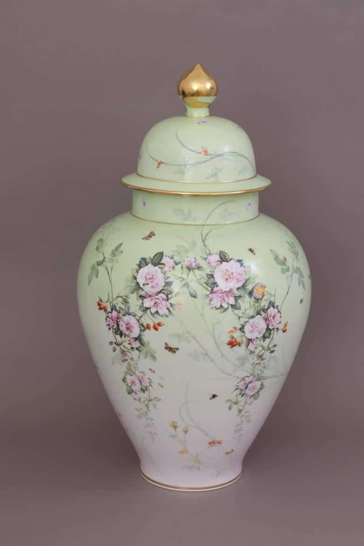 Herend-Limited-Vase-06571015SP753