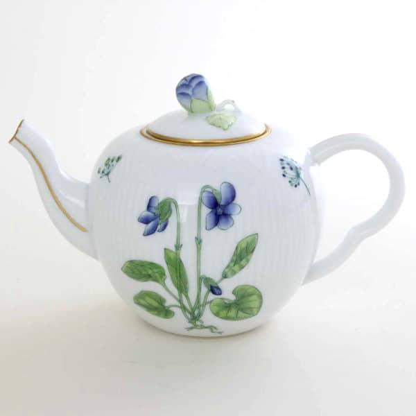 Herend-Herb-Garden-Teapot-425 ml