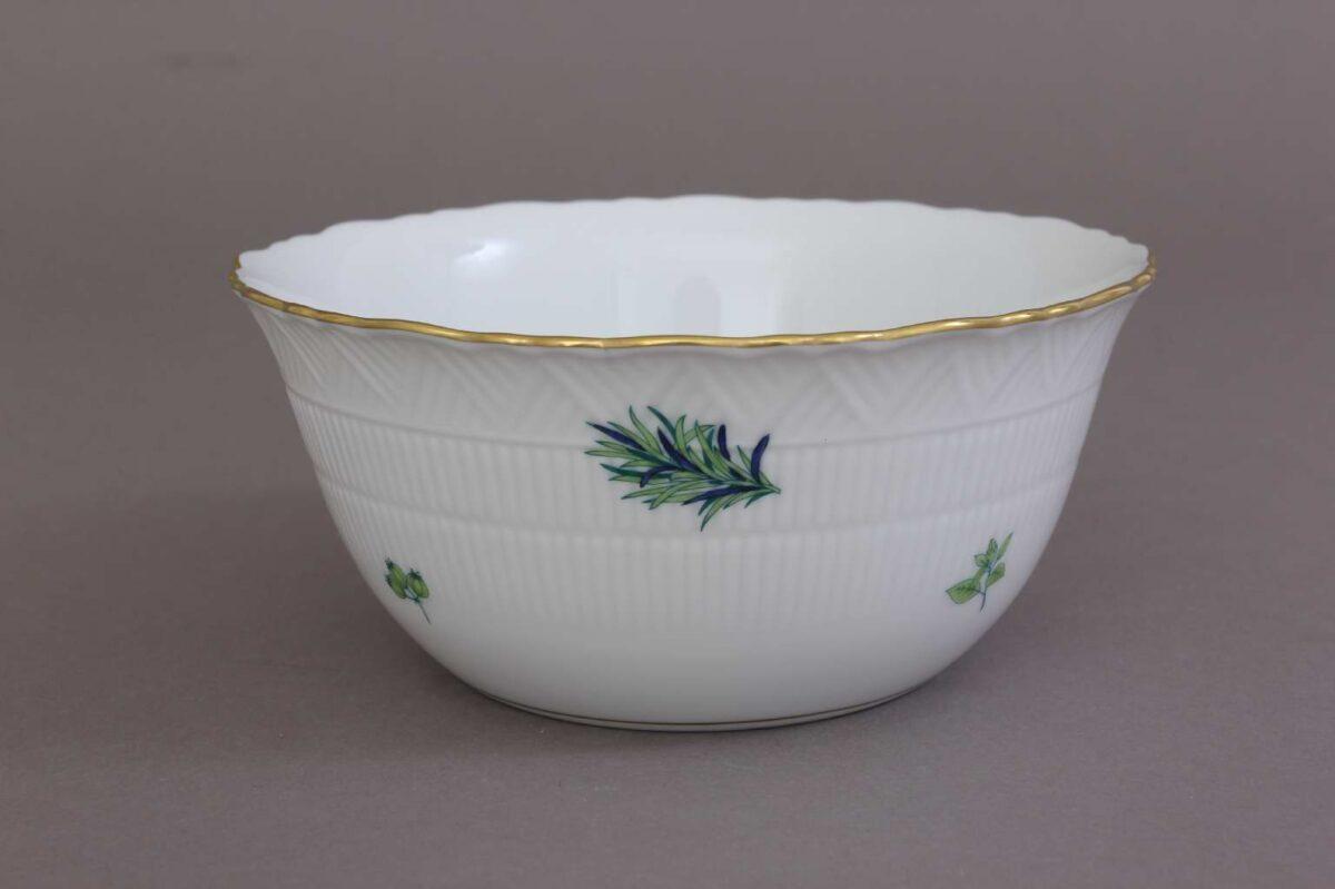Herend-Serving-Dish-Herb-Garden-03047-0-00 JDHIG