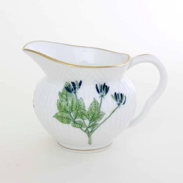 Herend-Porcelain-Creamer-Herb-Garden-03044-0-00 JDHIG