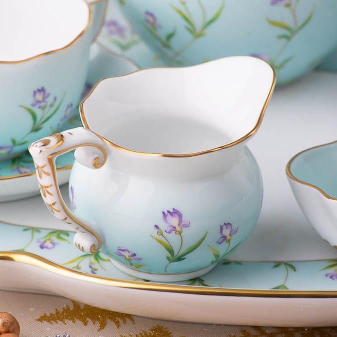 herend-iris-turquoise-tea-set-iris-tq-creamer