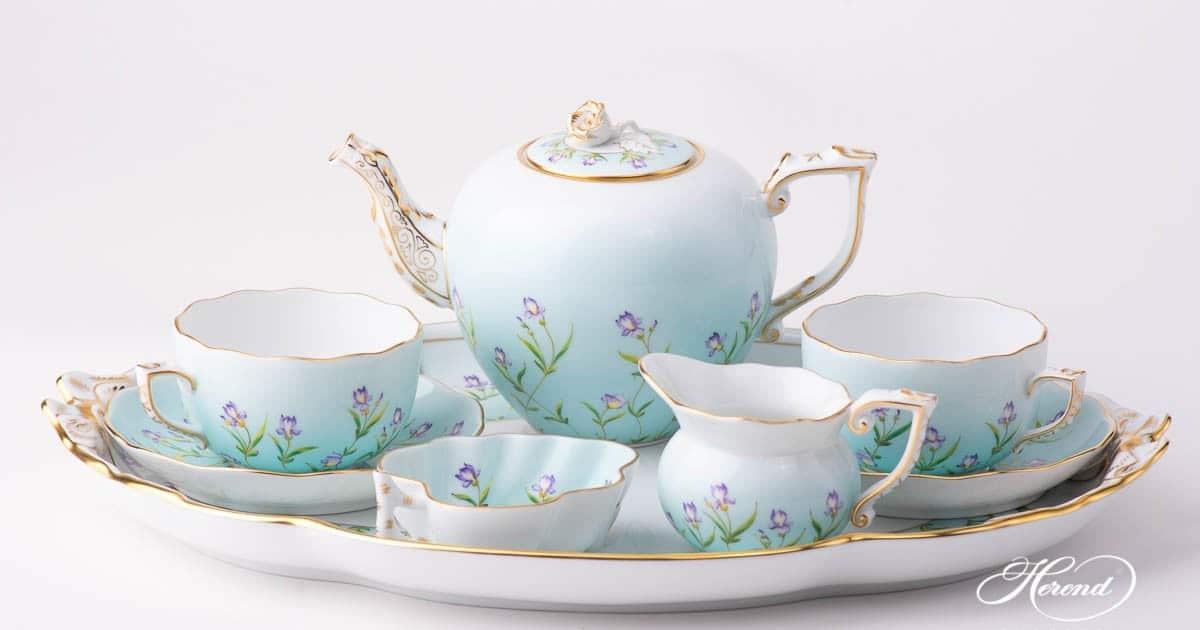 herend-iris-turquoise-tea-set-iris-tq-8_InPixio