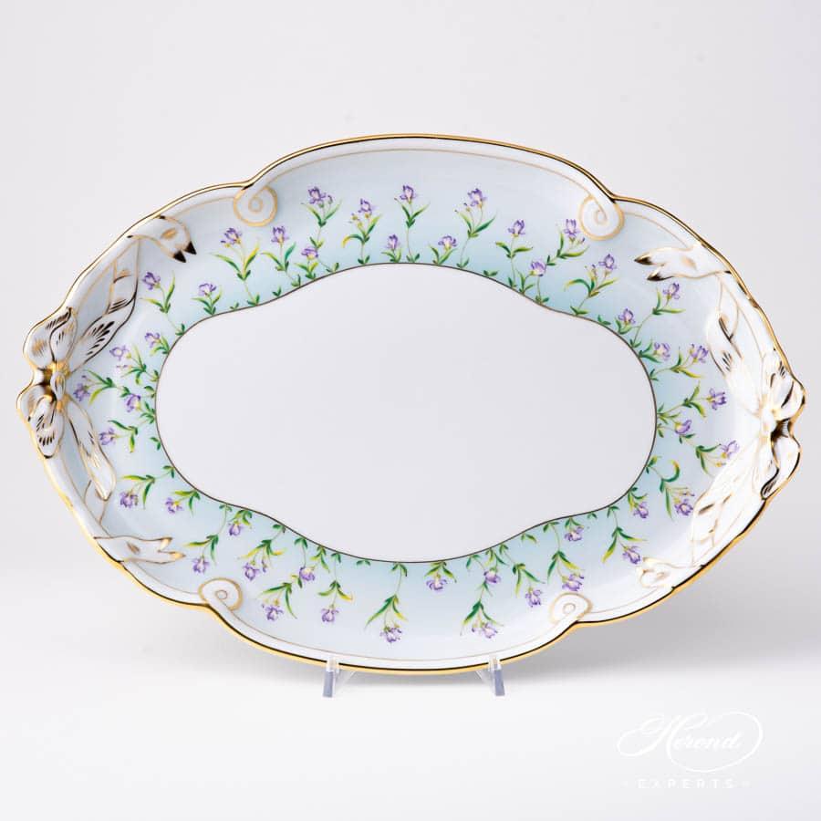 herend-iris-turquoise-tray-20400-iris-tq-1